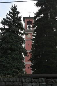 Alessandro02