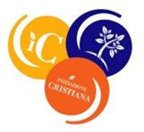 Iniziazione_cristiana_logo