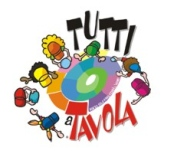 LogoTuttiaTavola