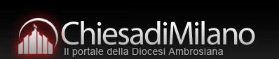 Chiesa di Milano - Orari S. Messe