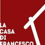 la_casa_di_fancesco01