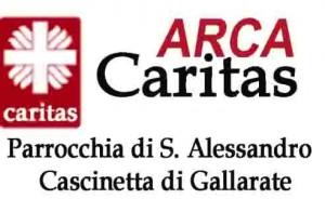 Vai al sito ARCA Caritas